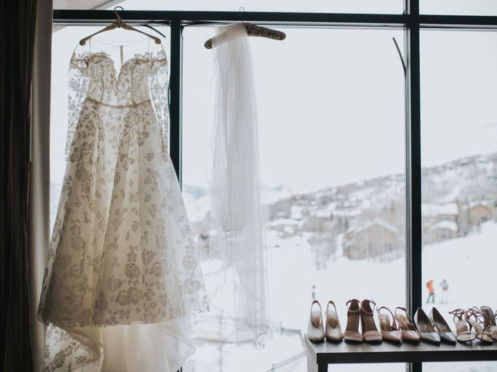 Tmx Shoes2 51 665567 160322671059276 Snowmass Village, CO wedding venue