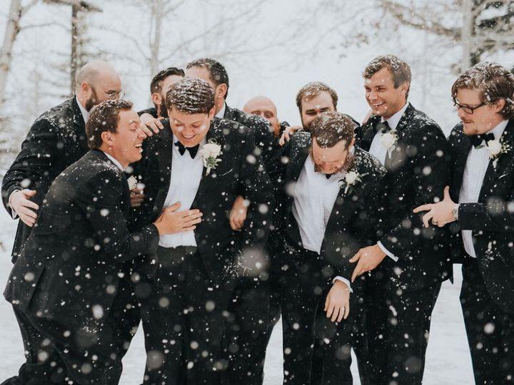 Tmx Snow2 51 665567 160322673332949 Snowmass Village, CO wedding venue