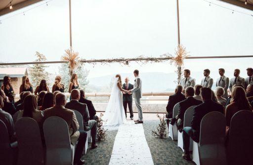 Tmx Wedding 51 665567 160322675324029 Snowmass Village, CO wedding venue