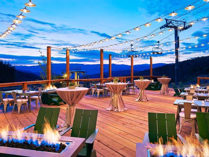 Tmx Westin Terrace Summer 51 665567 157807048172830 Snowmass Village, CO wedding venue