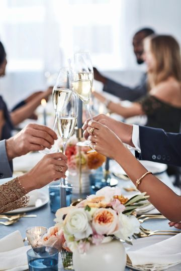 wes 221248 westin wedding med 51 665567 157807030788955