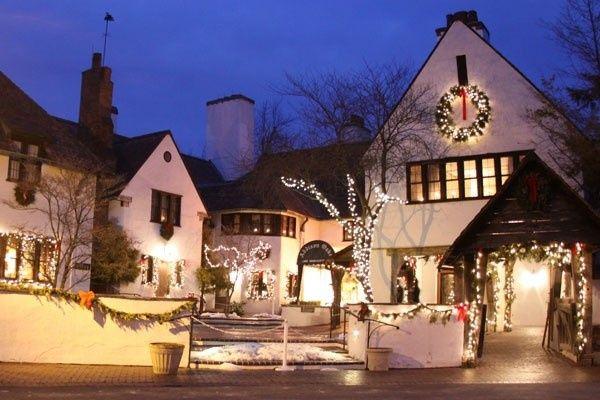 Tmx 1422896031568 777afb35978a9951a9326246a81b1a04 Leonard, Michigan wedding venue