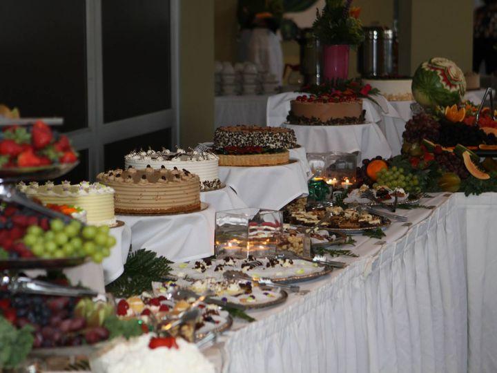 Tmx 1422896087124 6212025409835792778501389017864o Leonard, Michigan wedding venue