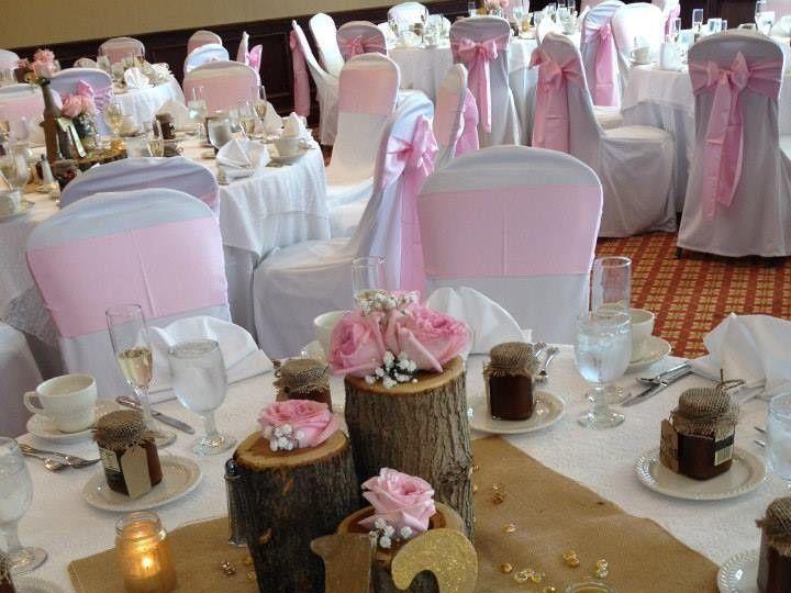 Tmx 1422896218521 104419387315993035496096164974086490357778n Leonard, Michigan wedding venue