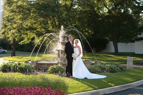 Tmx 1422896270241 B0354ee2a1db5dd4493de90a073c0add Leonard, Michigan wedding venue