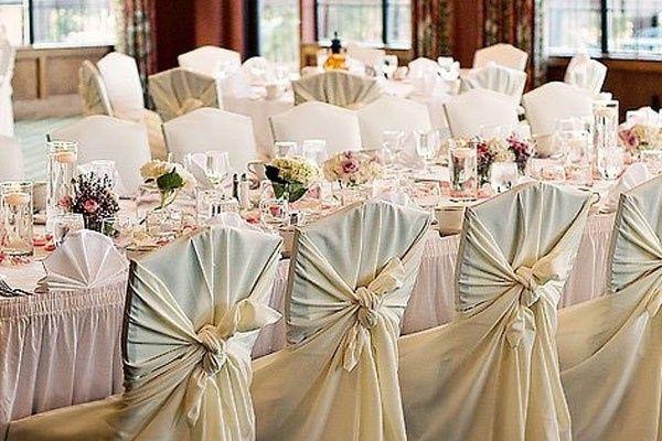 Tmx 1422896275555 Ffdb599ebb75991ee6aa958a6e877428 Leonard, Michigan wedding venue