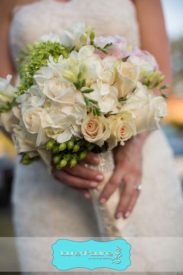 Arlene Floral Designer
