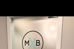MBX - The Mind & Body Experience