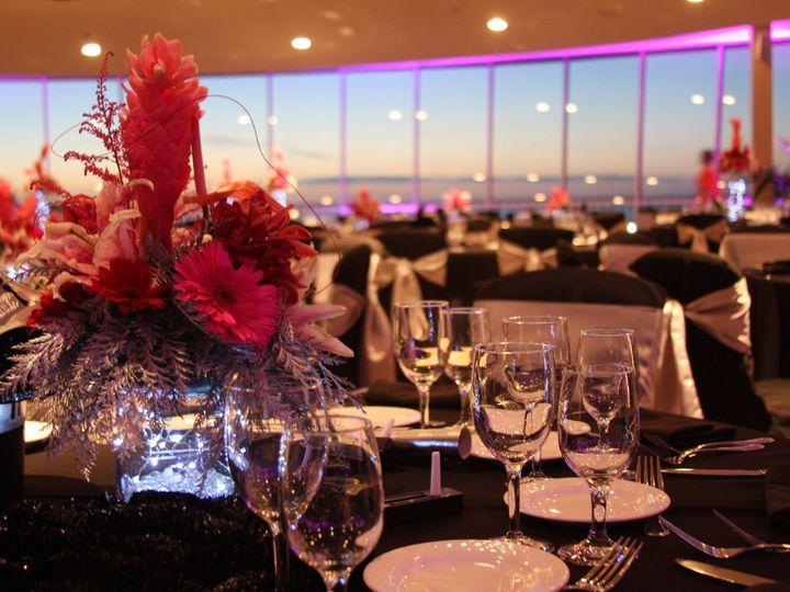 Tmx 1406155166069 Img6571 Ventura, California wedding venue