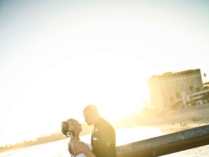 Tmx 1406158110464 00627 Ventura, California wedding venue
