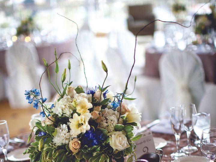 Tmx 1464129114924 Wedding   Table Set Ventura, California wedding venue