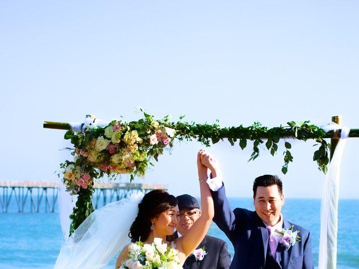 Tmx 1464360488937 Img4997 Ventura, California wedding venue