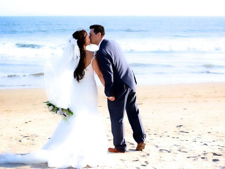 Tmx 1464360545862 Img5107 Ventura, California wedding venue