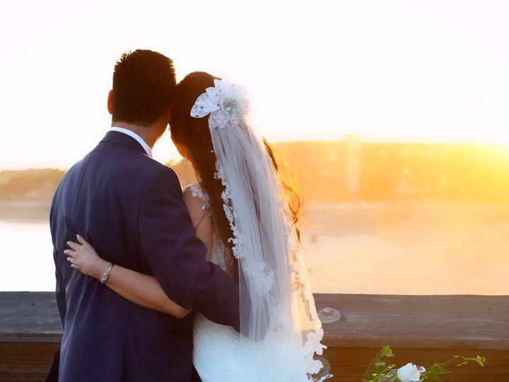Tmx 1464360628162 Img5351 Ventura, California wedding venue