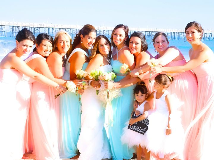Tmx 1464360685062 Img9859 Ventura, California wedding venue