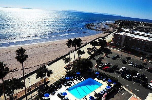 Tmx 1489001897825 Beach M Ventura, California wedding venue