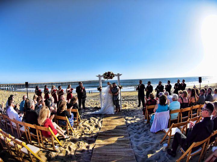 Tmx 1519761083 Ef00b9706ef47476 1519761081 Af23794eec055782 1519761080936 4 Alyjor0637 Ventura, California wedding venue