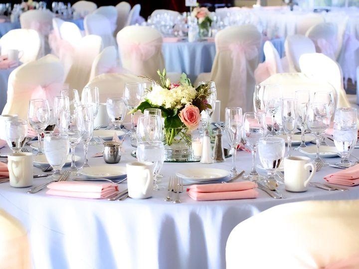 Tmx 1519761122 D044c4390e5ba71a 1519761120 D7ef3566279f31b9 1519761120345 5 Pink Table Set 2 Ventura, California wedding venue