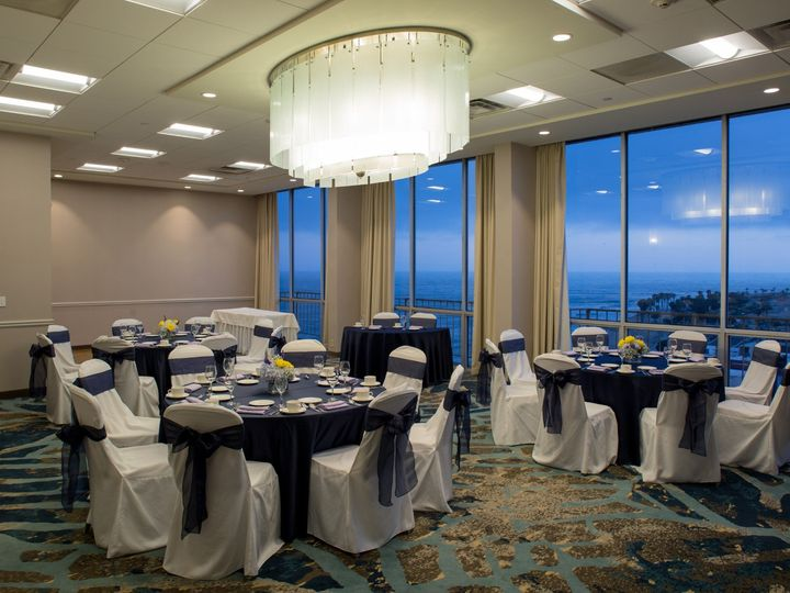 Tmx Bay View 10 Evening 51 186567 1571952941 Ventura, California wedding venue