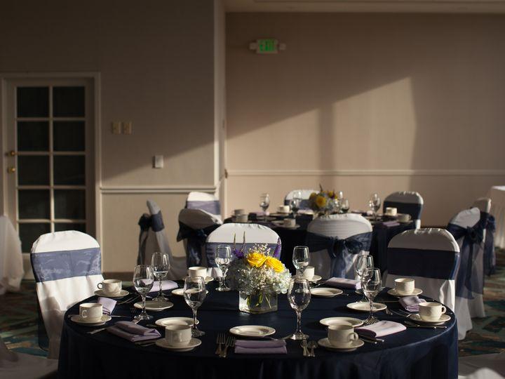 Tmx Bay View 13 51 186567 1571952942 Ventura, California wedding venue