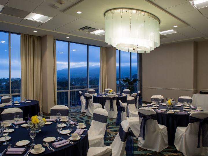 Tmx Bay View 7 Evening 51 186567 1571952938 Ventura, California wedding venue