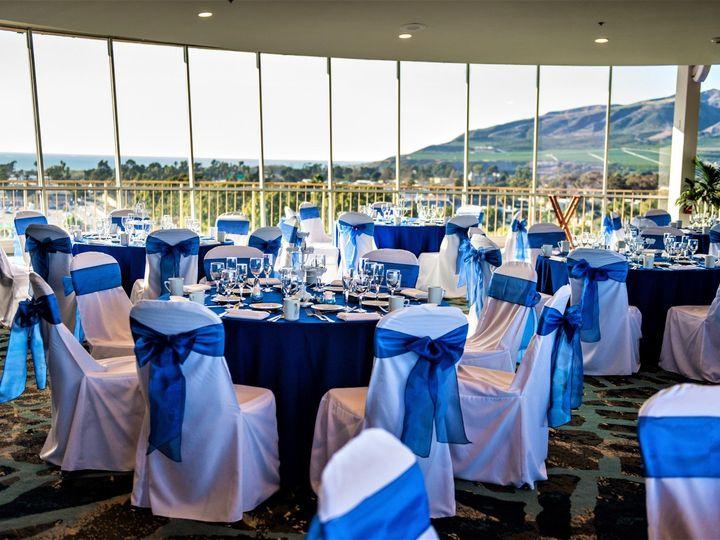 Tmx Damron Jac 2352 51 186567 1571953117 Ventura, California wedding venue