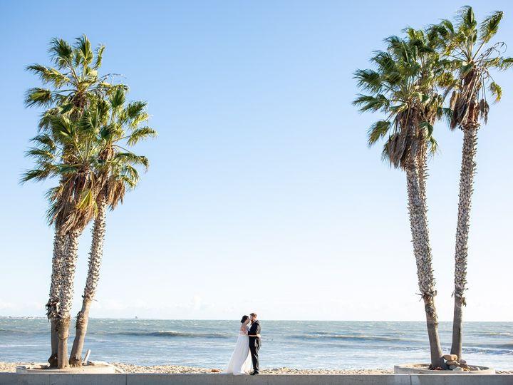 Tmx Ev 2 51 186567 160695096068797 Ventura, CA wedding venue
