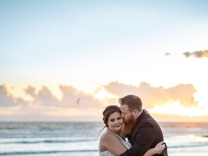 Tmx Ev3 51 186567 160695099525276 Ventura, CA wedding venue