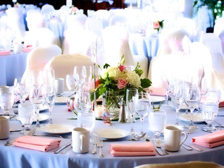 Tmx Img 5215 51 186567 1571956699 Ventura, California wedding venue
