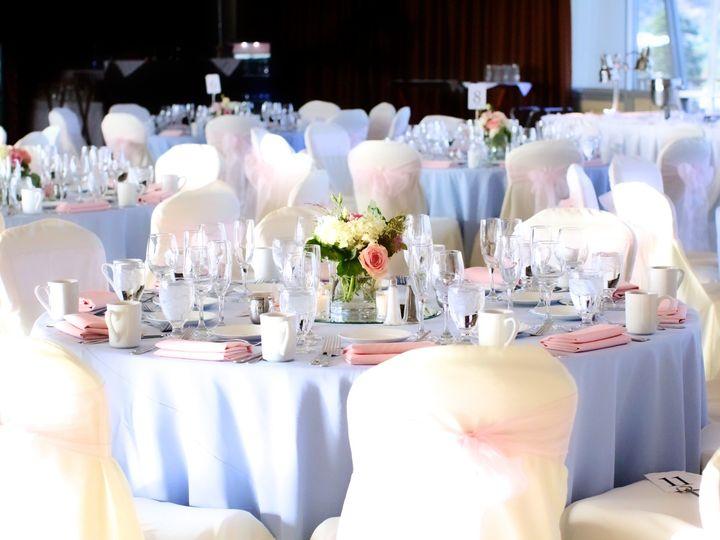 Tmx Img 5224 51 186567 1571956702 Ventura, California wedding venue