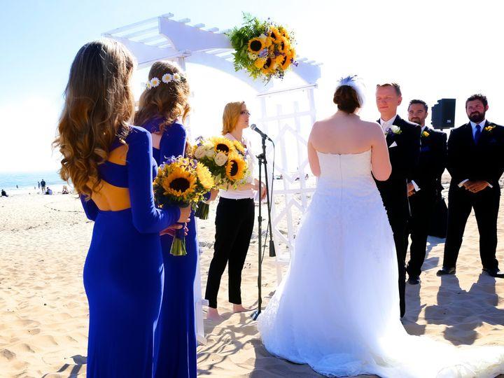 Tmx Img 8179 51 186567 1571956717 Ventura, California wedding venue