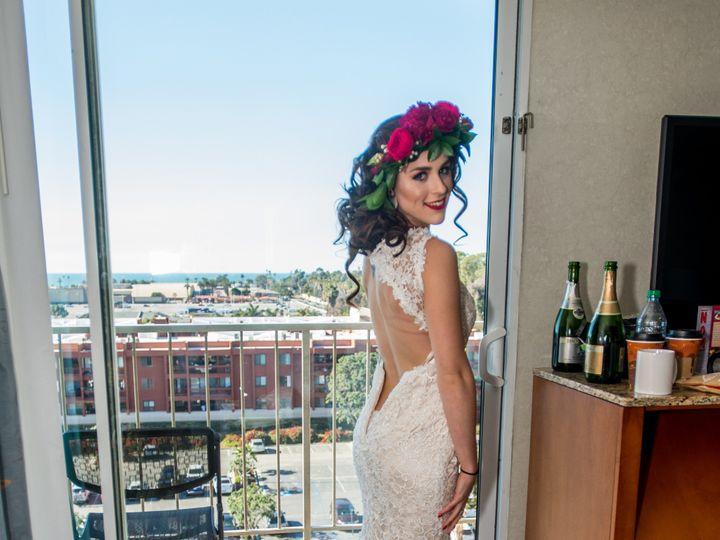 Tmx Monicaandrew Bri 8031 51 186567 1571953161 Ventura, California wedding venue