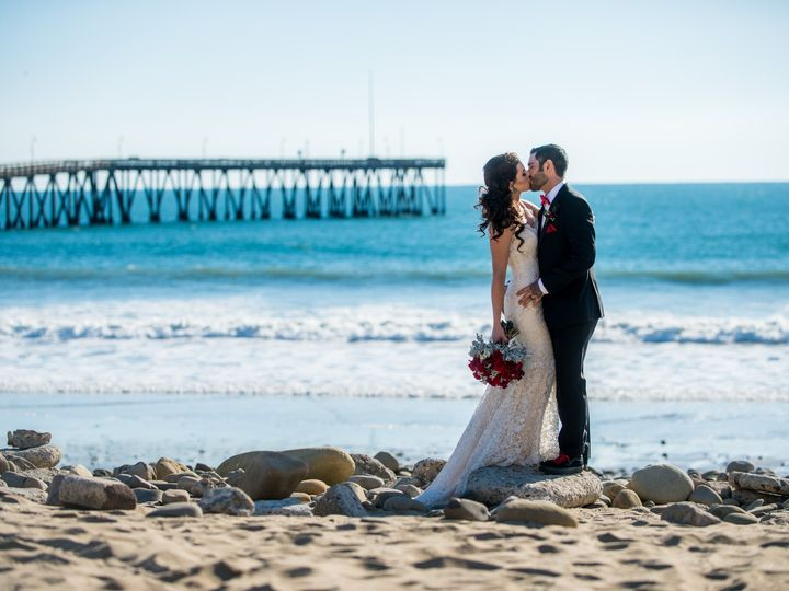 Tmx Monicaandrew Bri 8458 51 186567 1571953177 Ventura, CA wedding venue