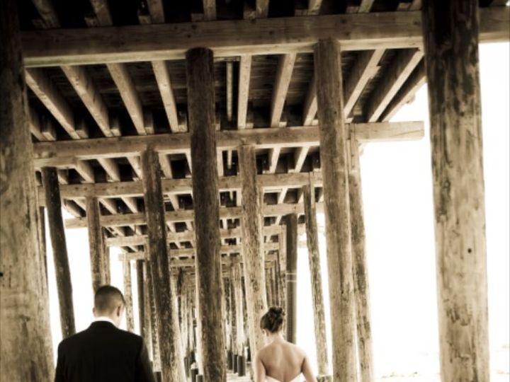 Tmx Picture12 51 186567 1571956727 Ventura, California wedding venue