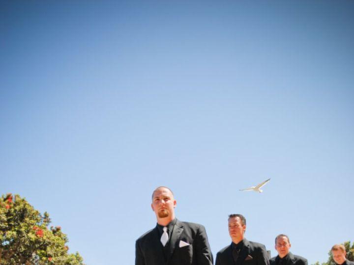 Tmx Picture16 51 186567 1571956749 Ventura, California wedding venue