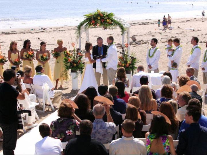 Tmx Picture2 51 186567 1571953169 Ventura, California wedding venue