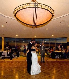 Tmx Picture5 51 186567 1571953216 Ventura, California wedding venue