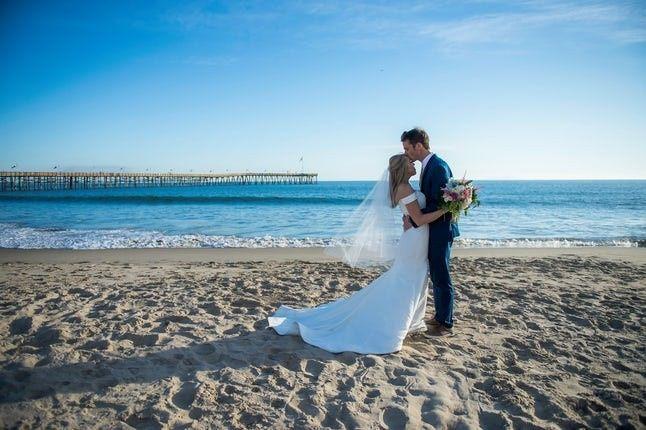 Tmx Wd20190115 Crowneplazaventurabeach 05 190115 203322 51 186567 1571956762 Ventura, California wedding venue