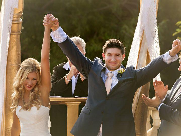 Tmx 0018 Pepe Massimiani  51 1986567 159909830548994 Swedesboro, NJ wedding beauty