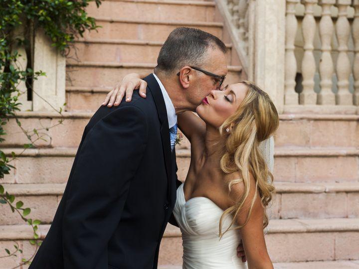 Tmx 0824 Pepe Massimiani  51 1986567 159909832232440 Swedesboro, NJ wedding beauty