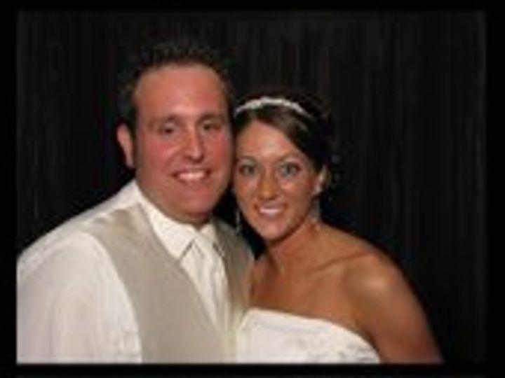Tmx 1328116984322 StripWedding Orlando wedding rental