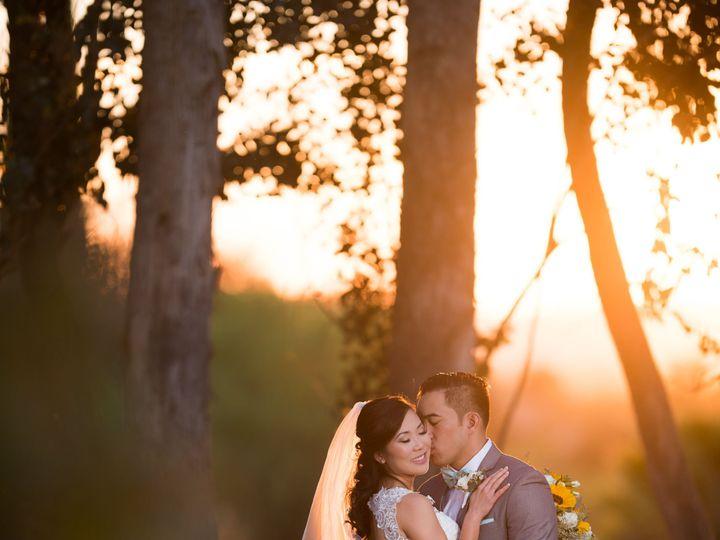 Tmx 1529947417 19e94bc286ea4d13 1529947413 Ca573037462535e5 1529947071471 56 PJ1 1547 Riverside, CA wedding photography