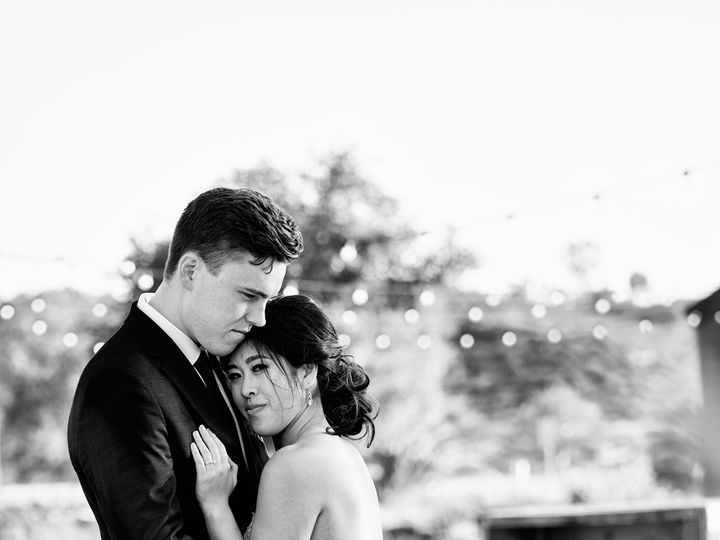 Tmx Gm100365 2 Edit 51 207567 Riverside, CA wedding photography