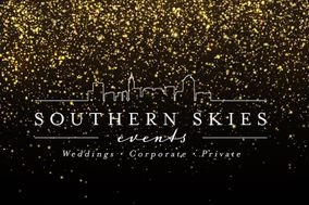 Southern Skies Events