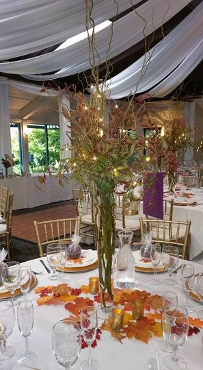 Events by christina planning roseville ca weddingwire junglespirit Image collections