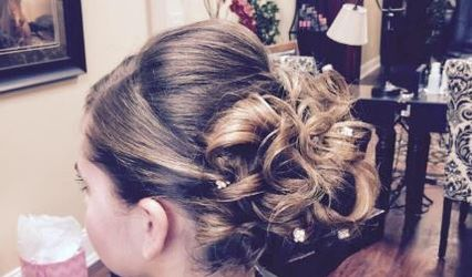 Hair by Daphne