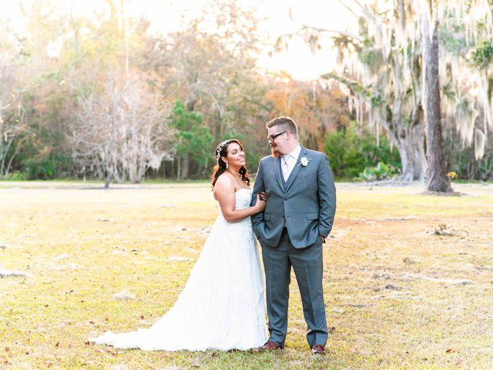 Tmx 17 1 2 51 1897567 160349810280682 Baton Rouge, LA wedding photography