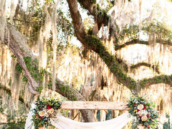 Tmx 178 51 1897567 160349810244513 Baton Rouge, LA wedding photography