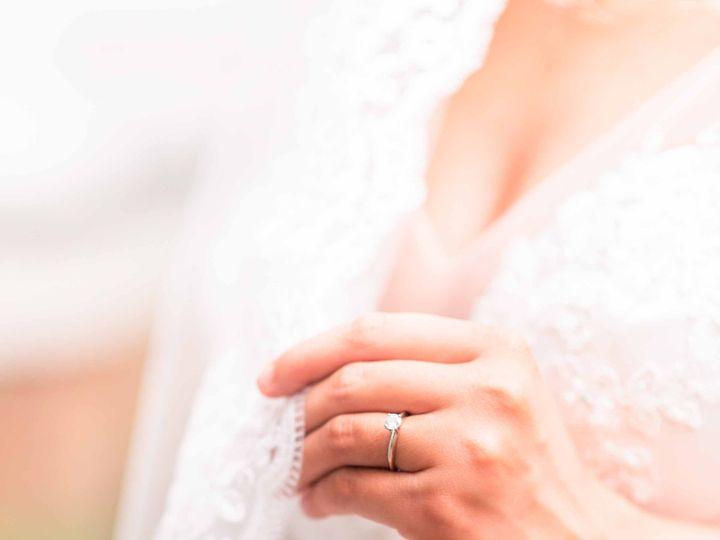 Tmx 288 51 1897567 160349803325291 Baton Rouge, LA wedding photography