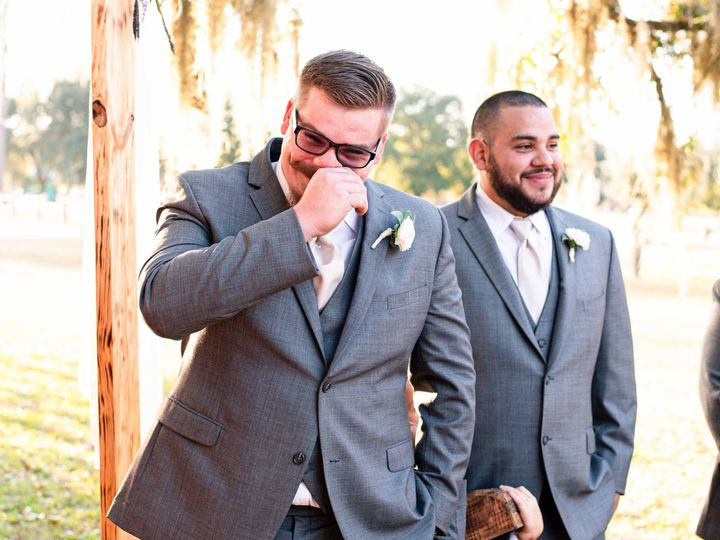 Tmx 86 51 1897567 160349803368076 Baton Rouge, LA wedding photography